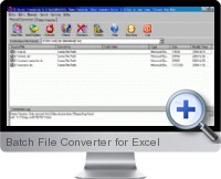 Wk4 To Excel 2007 Converter