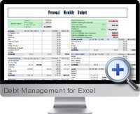 excel operations and management templates and solutions