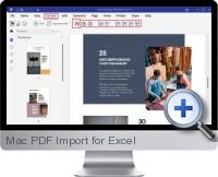 import word to pdf on mac