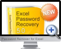 Password Remover screenshot